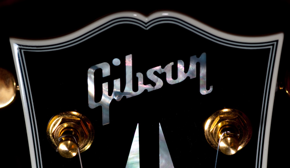 Gibson_06