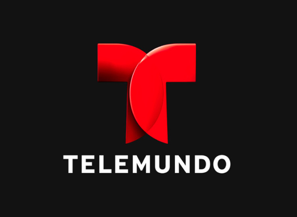 logo_telemundo_principal