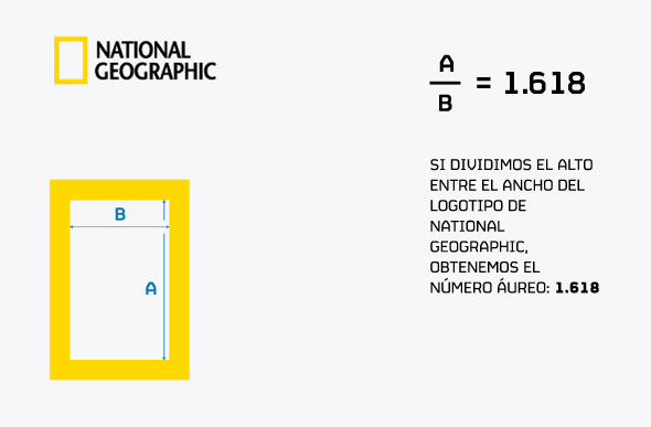 national_geographic_logo_golden_ratio1