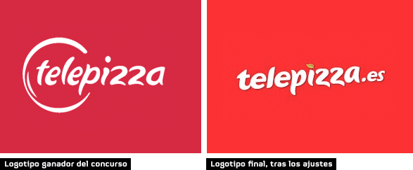 telepizza_ajustes_logo