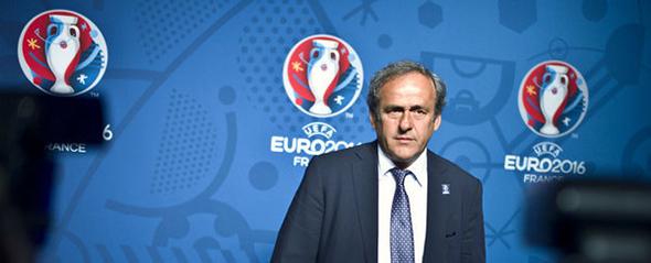 UEFA-president-Michel-Platini-_54376297579_54115221155_600_244