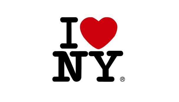 i_love_ny_logo