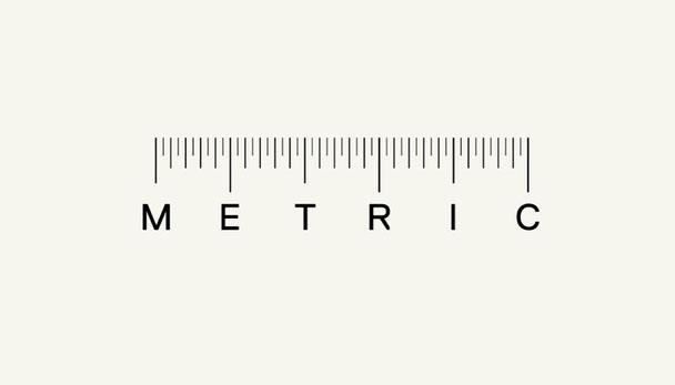 metric_losiento_estudio