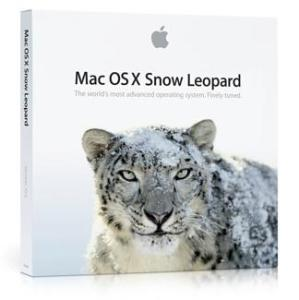 apple_snow_leopard