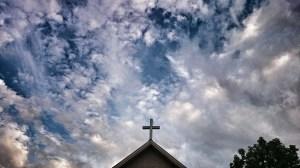 Jumalan taivas
