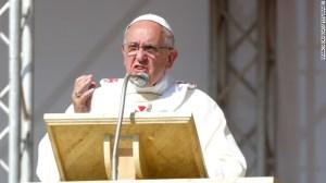 Paavi Francis
