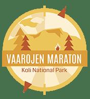 Vaarojen maraton 2015