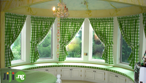 Modern Living Room Design Ideas Learn Basic Types Of Curtains