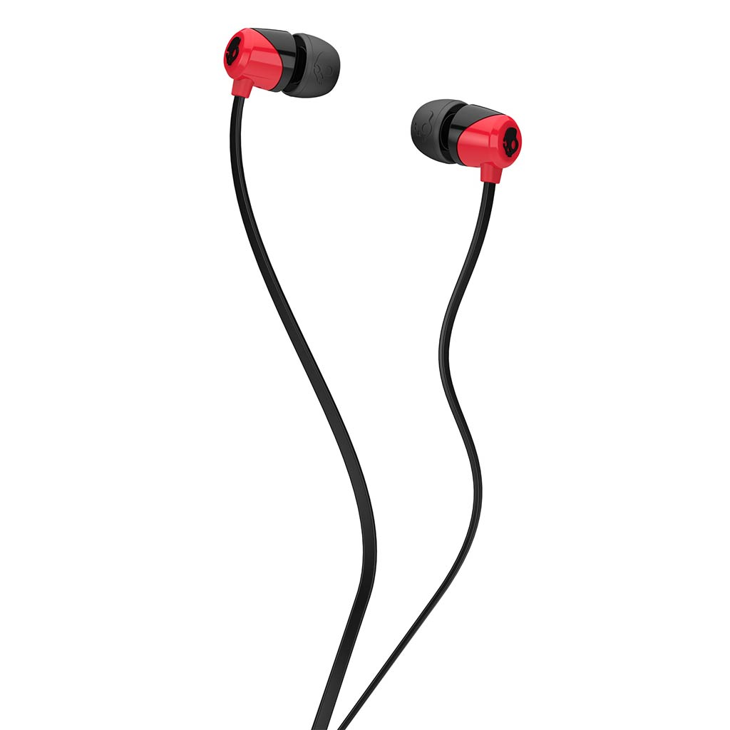 top suggestions earphones with mic :