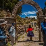 Puno Peru 7
