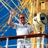 Royal-Clipper-crows-nest
