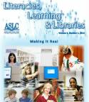 Literacies learning and libraries1