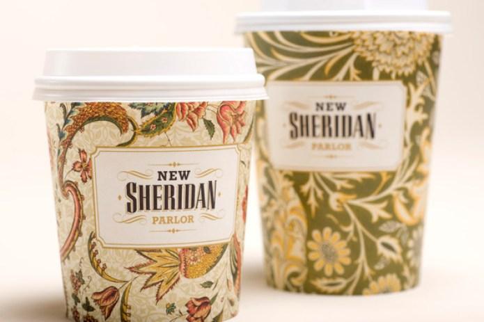 New Sheridan Hotel Branding 03