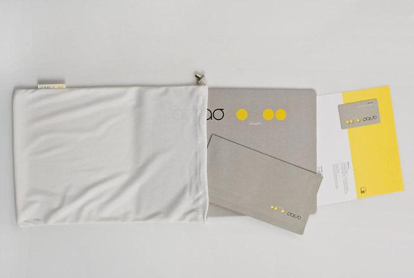 Antao Progetti Brand Design 01