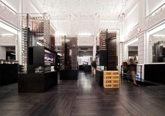 Max Wine Gallery 01