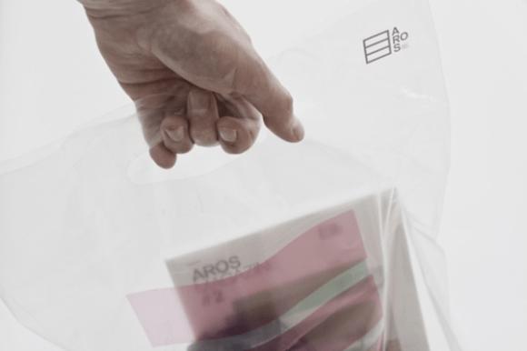 AROS graphic design 14