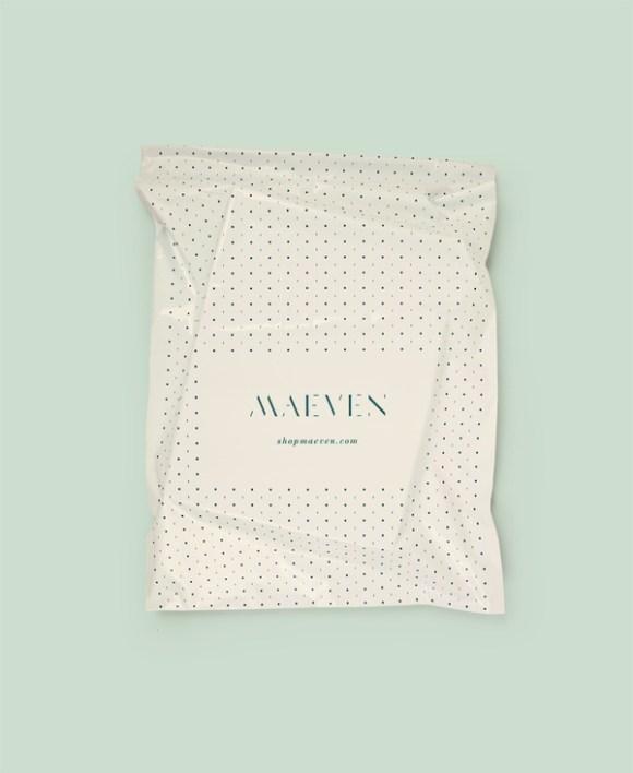 Maeven brand design 8