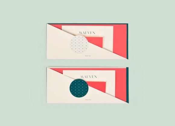 Maeven brand design 9