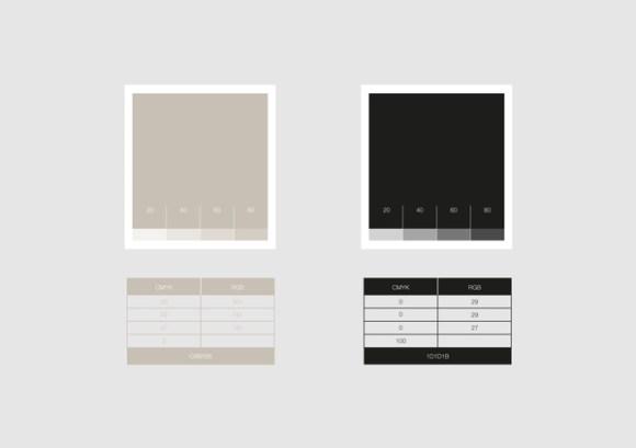 FF&F art direction design 10