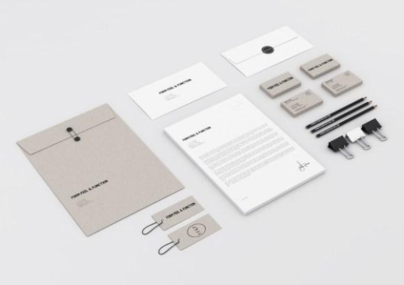 FF&F art direction design 14
