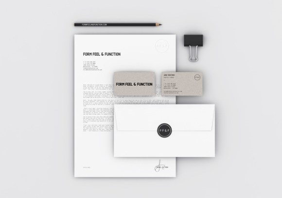 FF&F art direction design 19