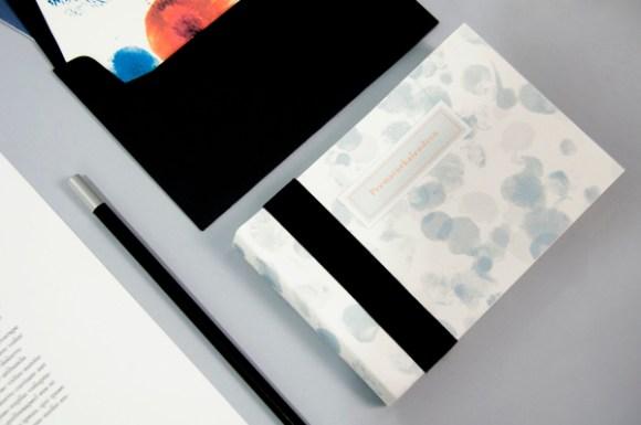Stiftelsen Tummeliten brand design 12