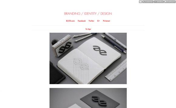 branding-identity-design-tumblr