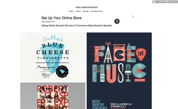 design-inspiration-tumblr-05