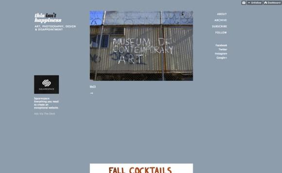 design-inspiration-tumblr-06