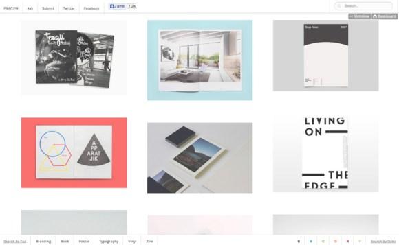 design-inspiration-tumblr-08