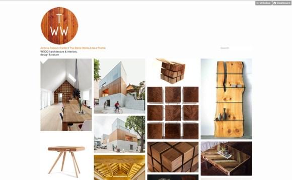 design-inspiration-tumblr-16