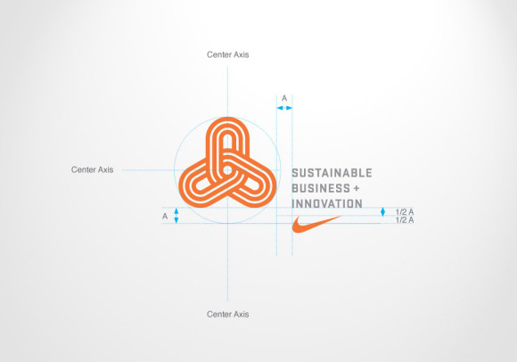 17 visual brand style guide examples branding identity design rh brandingidentitydesign com Brand Guidelines.pdf Brand Strategy