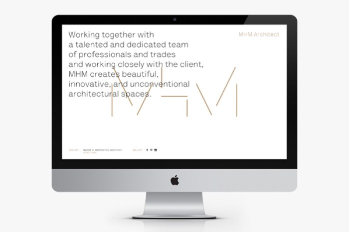 Visual identity architect 15