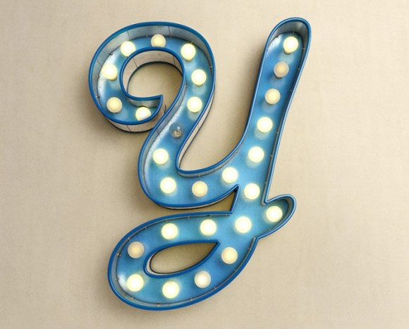 typography lettering 14