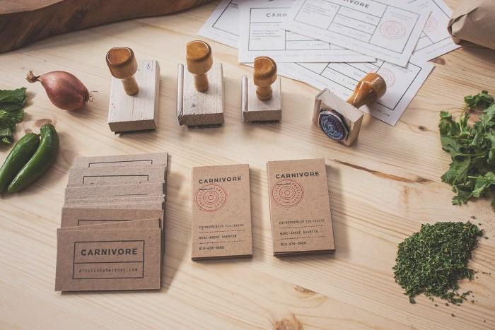 01-carnivore-business-card