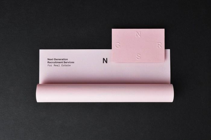 ngrs-visual-identity-3