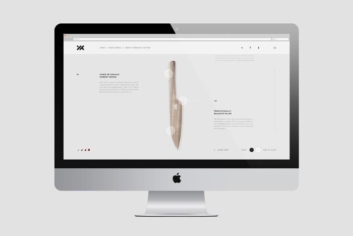 yx-cutlery-10