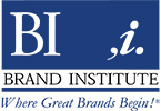 Brand Institute Paid Surveys