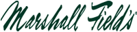 marshall field's logo