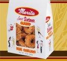 Merita Donuts