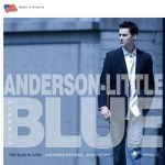 Anderson-Little