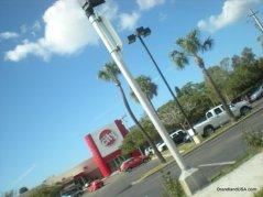 Circuit City Sarasota