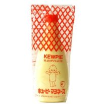 Kewpie Mayo from Okinawa