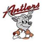 Antlers of Benevolent Elks