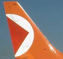 CP Air Logo