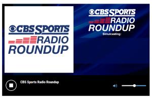 CBS_radio