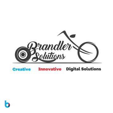 creatives designer nigeria