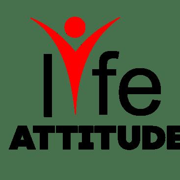 lyfe attitude