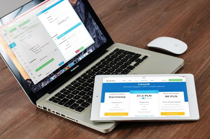website design in Nigeria