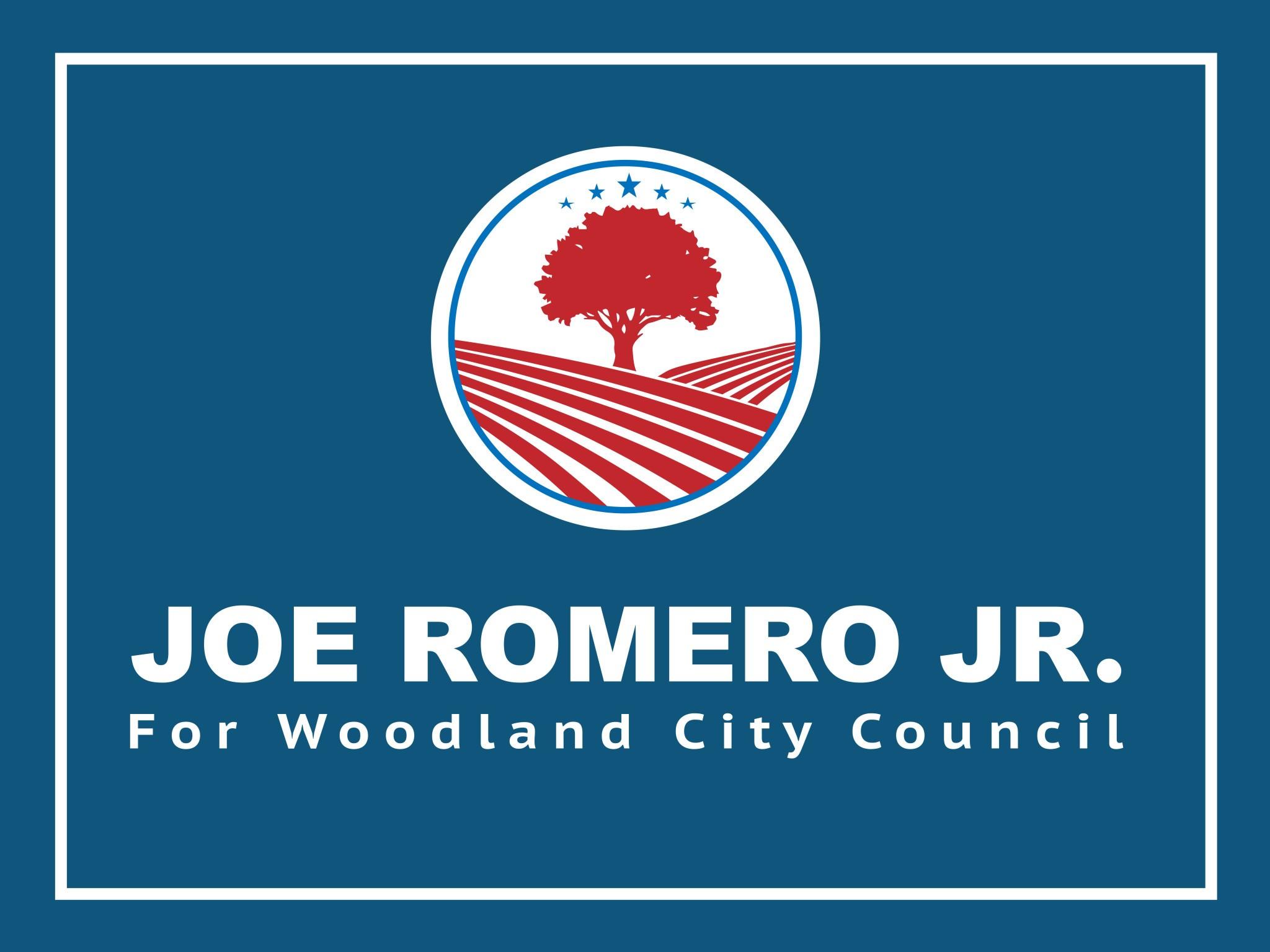 18×24 JOE ROMERO